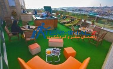files_hotelPhotos_94267416[531fe5a72060d404af7241b14880e70e].jpg (383×235)